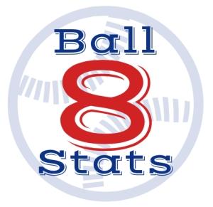Ball8Stats