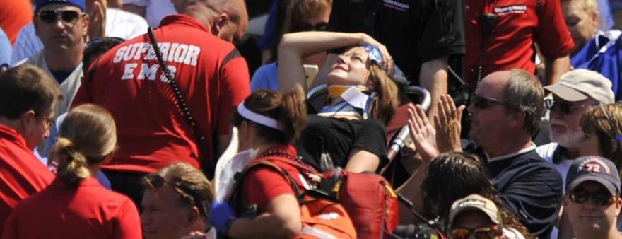 injuredfan